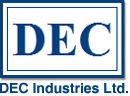 Dec Industries inc